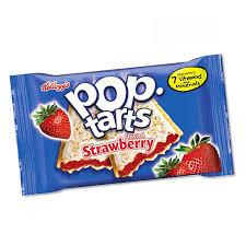 pop tats fresa