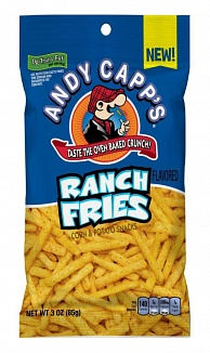 andy capps patatas ranch