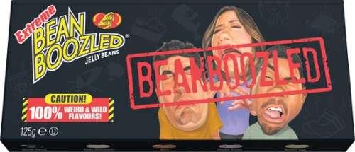bean boozled extreme