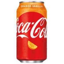 coca-cola-soda-naranja-vainilla