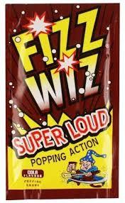 ¡Vuelve a la infancia con estos increíbles sabores de peta zetas!
