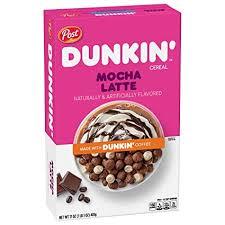 deliciosas y crujientes bolitas con sabor a chocolate y un toque de café