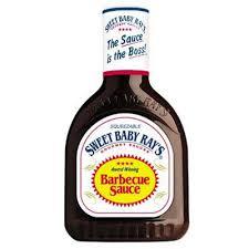 Una de las salsas bbq favoritas de América que ha sido galardonada con el premio a la mejor salsas bbq de estados unidos. Sin gluten y apta para dieta vegana