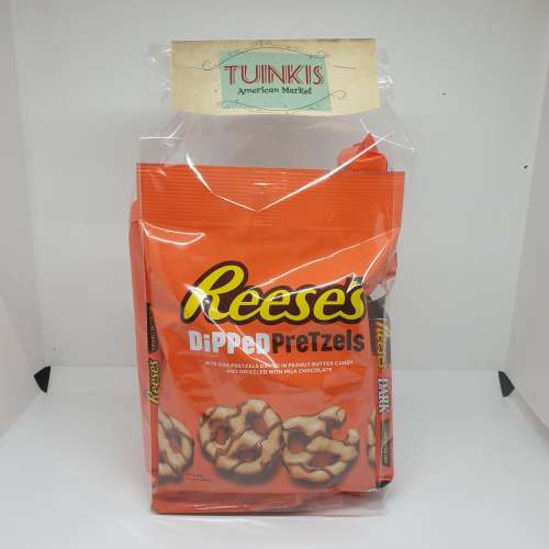 PACK REESES LOVERS