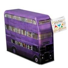 Knight bus harry potter
