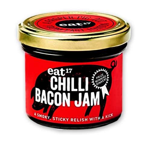 chile-bacon-jam.