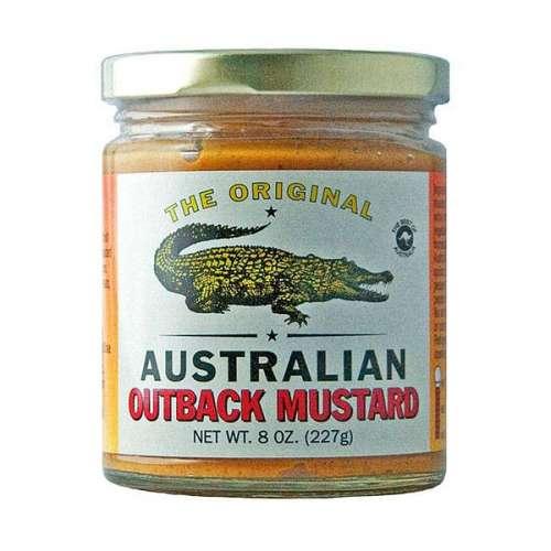 mostaza-outback-