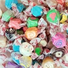 caramelos de sal tuinkis