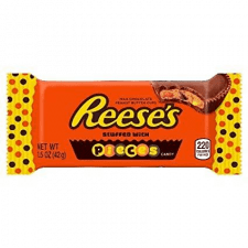 reeses pieces 2 cups